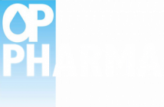 logo-op_pharma-new-white-transparent-380